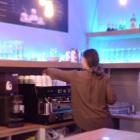 Foto zu DesignBar, Lounge & Eatery: