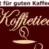 Neu bei GastroGuide: Koffietied · RöstereiCafé am Kiekeberg
