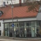 Foto zu Wortschatz Cafe: