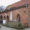 "Neu bei GastroGuide: Café & Restaurant ""Burgstübchen"""