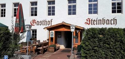 Fotoalbum: Gasthof von Außen