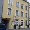 Bild von Walburgis Restaurant