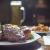 Bonanza Steakhouse - Im Roten Ochsen Aalen