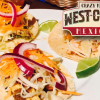 Bild von Crazy Nate's West Coast Mexican
