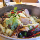 Foto zu L´Atelier  (Indochine Cuisine de la Rue): Mi Gati
