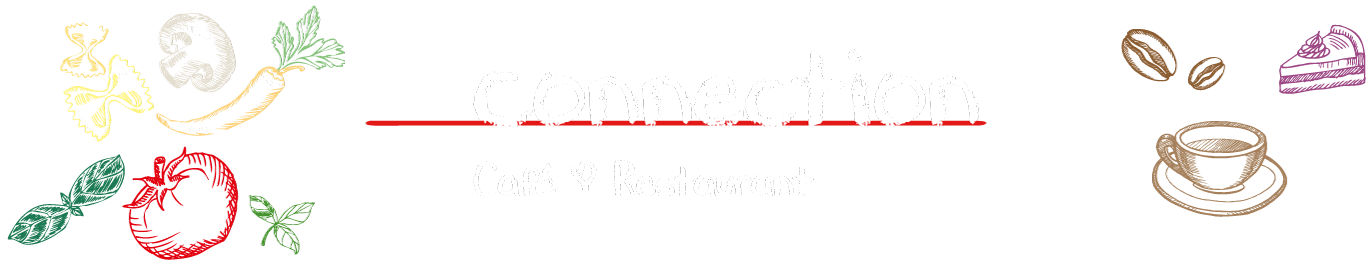 Restaurant_Connection