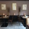 Neu bei GastroGuide: Syrtaki Taverna