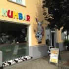 Foto zu KUHBAR: