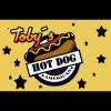 Bild von Tobys Hot Dog