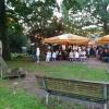 Neu bei GastroGuide: Biergarten im Hofgarten Dillenburg