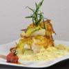 Neu bei GastroGuide: Kolumbianischer Pavillion Café & Restaurant