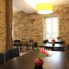 Bild von Ginkgogarten - Café & Bistro