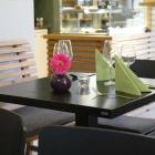 Foto zu Ginkgogarten - Café & Bistro: