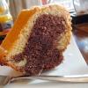 Neu bei GastroGuide: Café Theobald