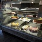 Foto zu Sonja´s Kuchenstübchen: