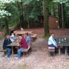 Foto zu Edelweißhütte Schrobenhausen: