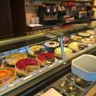 Foto zu BäckerCafe Fehrmann: