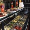 Neu bei GastroGuide: Gourmet Kebap