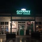 Foto zu Gourmet Kebap: