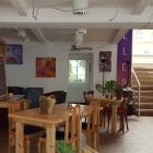 Foto zu Café Artechino: .