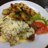 Neu bei GastroGuide: Bistro im POCO-Markt Kiel