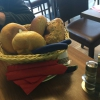 Neu bei GastroGuide: Schartlbecks Cafe