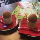 Foto zu Schartlbecks Cafe: