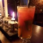 Foto zu Black Cat: Cocktail