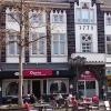Neu bei GastroGuide: Opera - Restaurant & Lounge