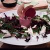 Bild von Weingarten