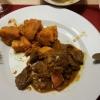 Bild von Nishas Restaurant