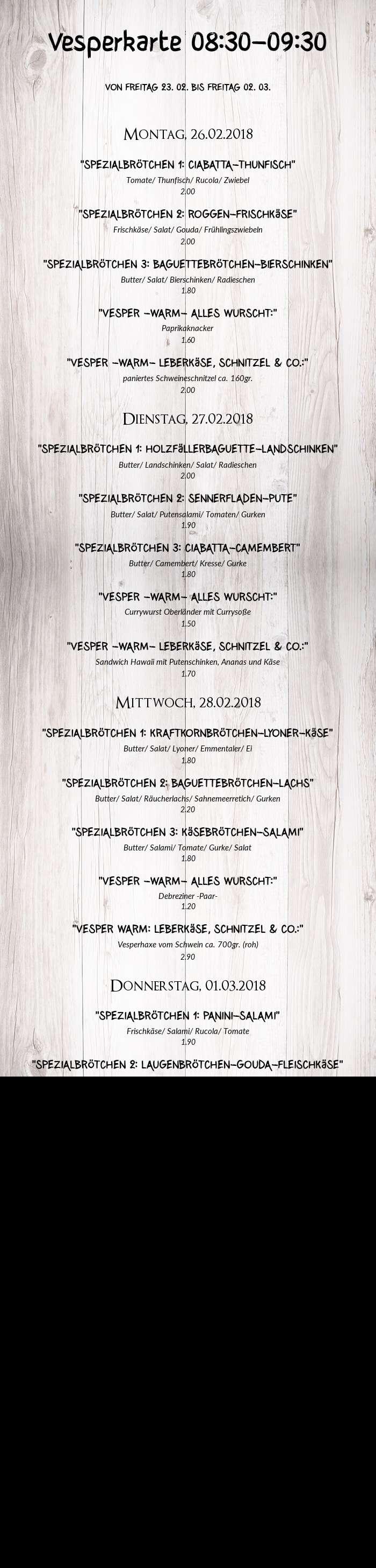 Bild zur Nachricht von INDEX-Werke Reichenbach