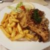 Neu bei GastroGuide: Vater´s Gaststätte