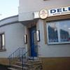 Neu bei GastroGuide: Delfi