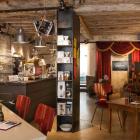Foto zu Café Collodium: