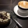 Neu bei GastroGuide: Café Collodium