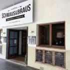 Foto zu Schmaus & Braus: