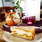 Foto zu Café Artechino: