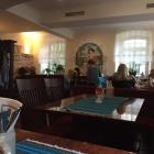 Foto zu Restaurant Artemis: