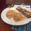 Neu bei GastroGuide: Restaurant Artemis