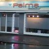 Neu bei GastroGuide: Palms