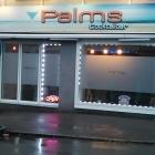 Foto zu Palms:
