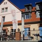 Foto zu Zum Ochsen: Gasthof Zum Ochsen
