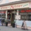 Bild von Pizza Meister by Mario