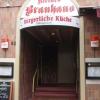 Bild von kleines Brauhaus