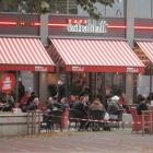 Foto zu Cafe Extrablatt Leverkusen:
