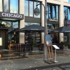 Foto zu Chicago Steakhouse: