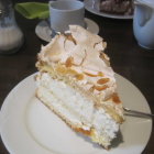 Foto zu Café Marienhof: