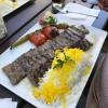 Neu bei GastroGuide: Persia
