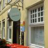 Bild von Fiedler - Kuchen & Kohlrabi